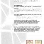 Ferramenta_Maico_10