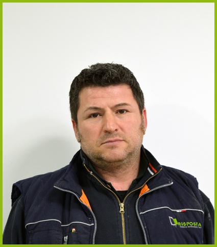 Angelo Faglia