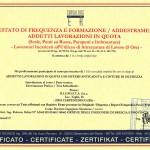 Attestati_Addetti_Lavorazioni_in_Quota