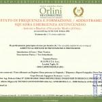 Attestati_Squadra_Emergenza_Antincendio
