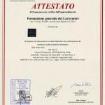 Attestati_alla_Formazione_Generale_dei_Lavoratori