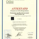 Attestati_alla_Formazione_specifica_dei_Lavoratori_SRA