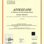 Attestati_alla_conduzione_Gru_per_Autocarro