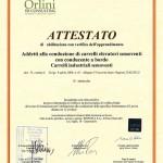 Attestati_alla_conduzione_di_carrelli_elevatori_semoventi