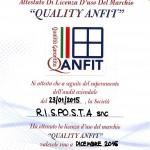 Attestato_di_Licenza_Marchio_Quality_ANFIT