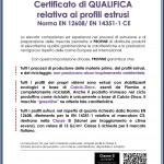 CERT.QUALIFICA_class-S.M-KOM_Risposta