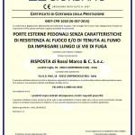 0407-CPR-1018 (IG-057-2015)