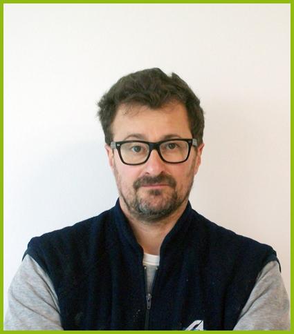 Cristian Casiraghi