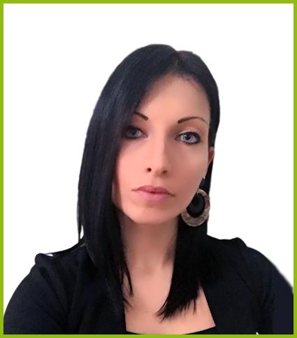 Dott.ssa Fabiana Raboni