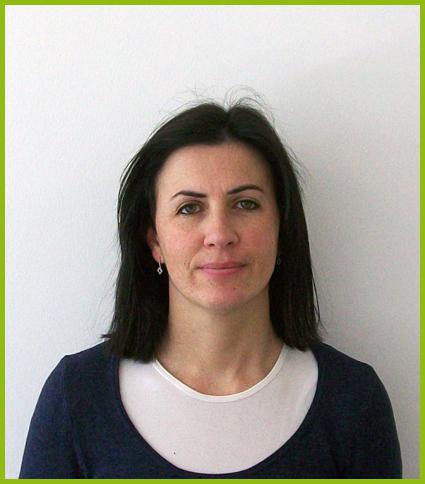Ilaria Zeni
