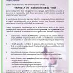 KO_certificato_170611