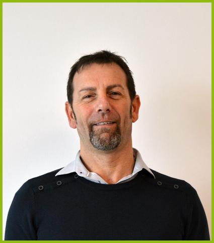 Key Account Customers - Claudio Droghetti