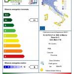 Label_EtichetteEnergetica_Serramenti