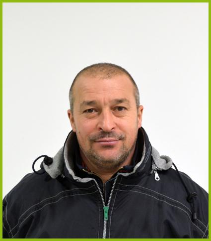Marco Atti