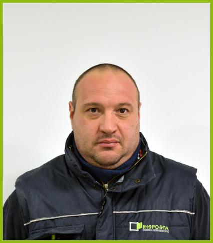 Massimiliano Buzzacchetti