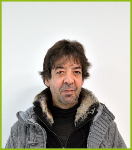 Michele Campesi