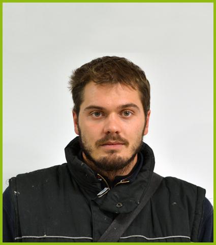 Nicola Pizzoni