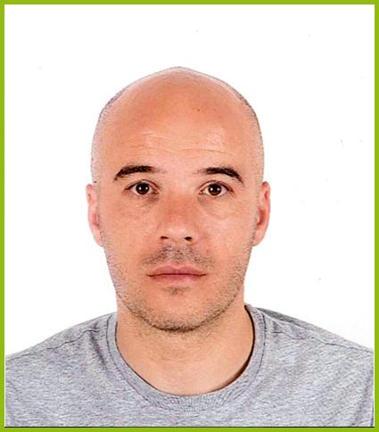 Nicola Regonini