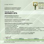 Posa_Qualificata_Serrementi_in_PVC-Berner