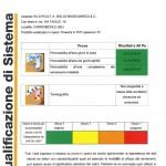 Qualificazione_di_Sistema_in_Opera