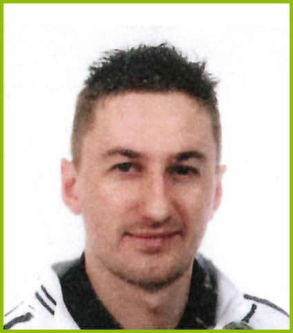 Rag. Alessandro Speltoni