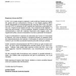 Reazione_al_Fuoco-Brandverahlten02_ITA