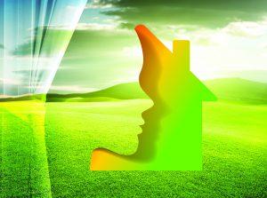 green field and sunset; Shutterstock ID 67211440; Job: i1363