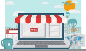connected-commerce-in-e-out-store