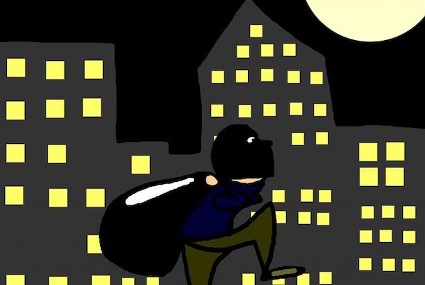 come-difendersi-dai-ladri