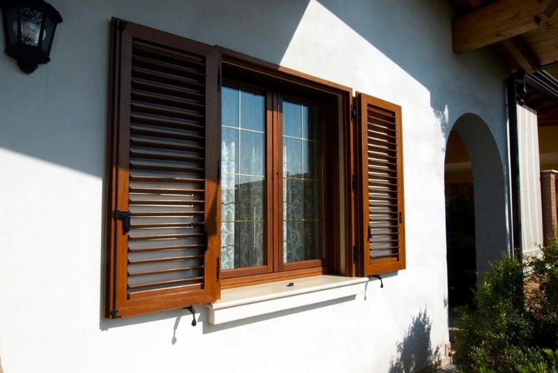 Opinioni sulle finestre pvc risposta serramenti - Finestre pvc opinioni ...