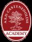 calcio_academy_castenedolese