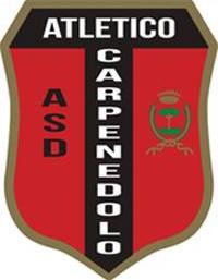 carpenedolo_calcio