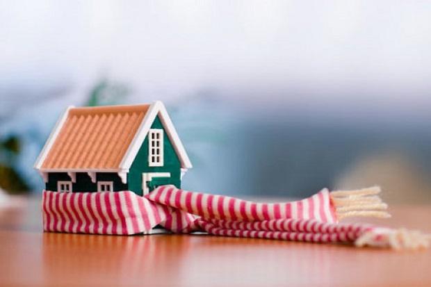 Come isolare dal freddo la propria casa risposta serramenti