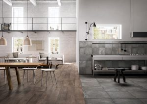 Refin-Epoque_Bois-Brown-Beton-Grey