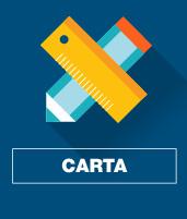 carta_identita_casa-06
