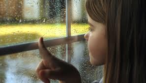 La Falsa Credenza : Muffa e condensa sulle finestre nuove falsa credenza o realtà