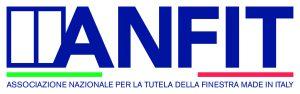 Anfit_Logo orizzontale