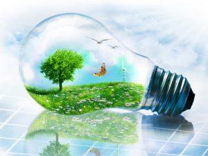 Risparmio-energetico