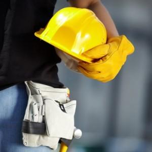 attrezzature-da-lavoro-300x300