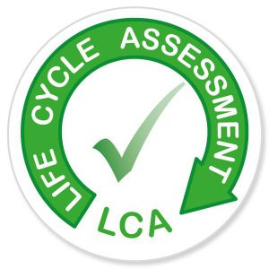 lca-Life-Cycle-Assessment2