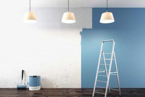 ristrutturare-un-appartamento