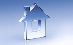 vetro-per-edilizia