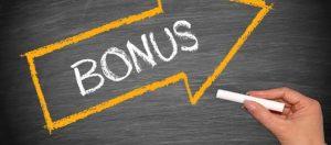 ristrutturazione-casa-2017-incentivi-fiscali-detrazioni-bonus-businessonline-it_1201557