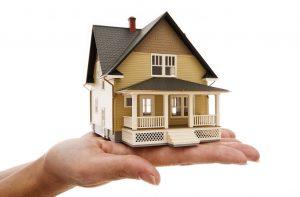 ristrutturazione-casa-detrazioni-2017-proroga-valvole-termostatiche-bonus-mobili-2017-domande-e-risposte
