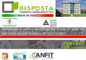 brochure_risposta_29-09