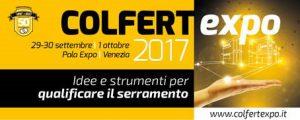 colfert_expo